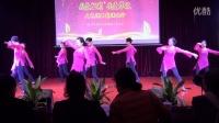 舞蹈九儿-舞蹈一系芭蕾形体一班