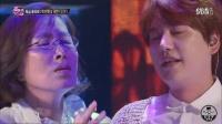 【bigbang综艺】完整中字 Fantastic Duo E02 160424 Bigbang太阳 金范秀 李善姬 任昌丁 SJ圭贤