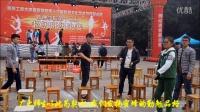 重庆工商大学派斯学院管理学院第十二届超级班级精彩回顾