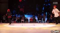 Tsuki日本(w) vs Jungle中国-半决赛-少年舞士-天下布舞·卷拾壹