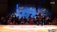 Shoya日本(w) vs Tsuki日本-决赛-少年舞士-天下布舞·卷拾壹