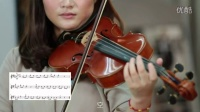 好听的小提琴曲_铃木小提琴mp3百度云_小提琴教学视频