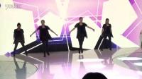 2016广州车展--青春靓丽热舞表演