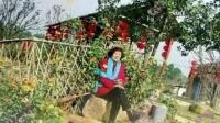 广水中学二届部分同学俊贤居小聚。