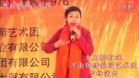 20161120大石桥有戏锦绣梨园专场