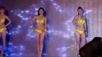 2012国际旅游小姐大赛茂名赛区总决赛-泳装展示视频_高清_mp4_640x480_极高质量