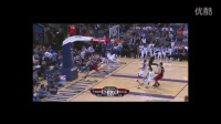 Gerald Wallace 2010 Mix - -Remember Me- [HD]