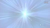 单机游戏龙珠超宇宙2实况娱乐解说初体验第七期 再度归来两个任务学习两个技能!终于告别克林迎来比克师傅!