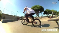 Thee Block LBC Jam Highlights - BMX Videos