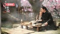 电视剧《三生三世十里桃花》精彩预告杨幂赵又廷要比杨洋刘亦菲组合受欢迎?yc0DDD