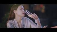 胡玉荷 - G?i Ng??i Yêu C?