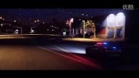 【游侠网】《侠盗猎车手5》真实赛车Mod 4.0版本预告片