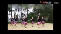 广场舞视频大全《 哥哥妹妹》 - 糖豆网广场舞视频大全_高清