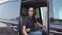新车评网试驾别克第四代全新GL8视频新车评网安全驾驶