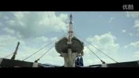 张靓颖献声《长城》英文推广曲《Battlefield》MV