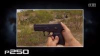 【CS:GO】体现一下新版枪声与真实枪声的区别-手枪篇