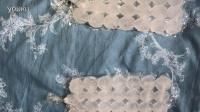 皇家乳胶枕枕套不变色