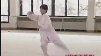 关于太极拳的论文_杨氏太极拳49式音乐_最简单太极拳教程视频
