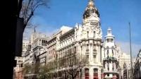 新车评网西班牙试驾捷豹XF视频汽车之家