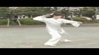 世界太极拳网官网_42式太极拳口令音乐mp3下载_大学太极拳教程免费下载