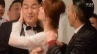 幕后玩家粤语剧情第23-25集全集