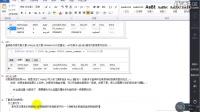 java教程-高并发数据库之Mysql数据库性能优化