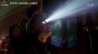"""《佩小姐的奇幻城堡》唯美MV 阿沙穿越时空爱上""""氢气女"""""""
