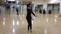 舞蹈---卓玛