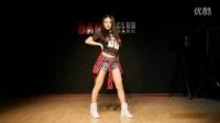 适合跳爵士舞的英文歌曲 【减肥舞蹈】爵士舞教学视频适合自学