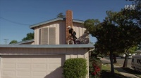 Tyler Fernengel's Insane 2016 Haro BMX Section