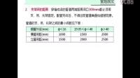 家用中央多联机空调安装(一)