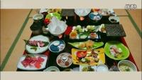 日本美食发现之旅