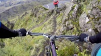 GoPro_Best_Bike_Line_Contest_October_2016_Highlights_hd720