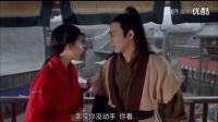李连杰电影全集《倚天屠龙记之魔教教主》国语高清_标清_标清
