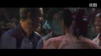 《速度与激情7》保罗·沃克纪念特辑_高清