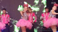 邓州娱乐第一品牌<<皇家演艺>>李小宛&张小斌爱子张吉祥周岁生日盛大庆典MV