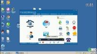 5齐创软件会员系统