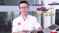 ASK YYP视频答问(63):怎么看十代思域撞击后断轴的案例? 爱卡汽车 汽车资讯