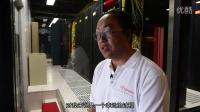 郭东白——阿里巴巴速卖通技术总监