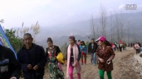 贵州石阡白沙刨汤文化节摄像白亚