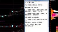 .股票:昨天的走势令小散们不解,大盘上涨手中股票不涨  深圳华强又暴涨