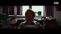 唐人街探案电影完整版   周星驰电影国语大全完整版_高清_标清