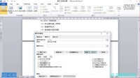 Word视频教程 怎么自动生成word文档 2010word下载 word目录