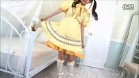 日本美女写真可爱萝莉风制服写真