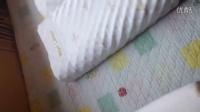 奥买家代购泰国皇家royal latex乳胶枕头实拍视频_高清