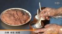 花样面点的做法大全图片欣赏 中华特色小吃有哪些 特色小吃技术培训