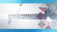青岛即墨宣传片制作-小志影视传媒 qq 593146617