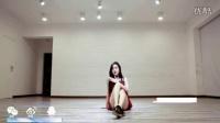 咏春舞蹈教学视频 爵士舞 大全 简单易学的现代舞视频 舞蹈视频