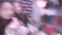 百变姑姑肖淑洁 2016年11月22日21时19分37秒   2016年11月22日23时15分39秒-003