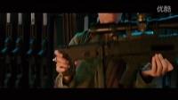 【游民星空】《极限特工3》角色预告Ruby Rose